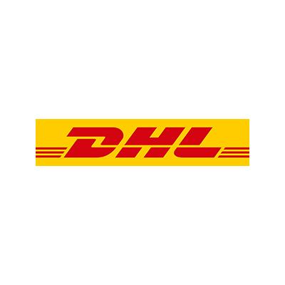 DHL_rgb_rød_m-gul-bkgr_høyoppløselig 400x400