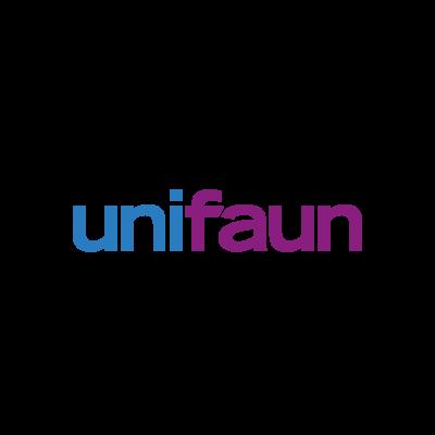 Unifaun