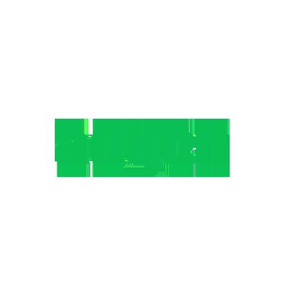 adyen-logo-green 400x400