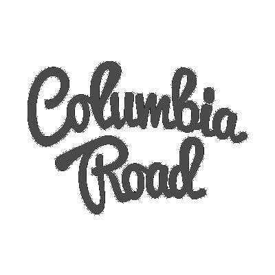 ColombiaRoad