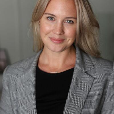 Emma Lythell