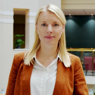 JohannaAllhorn3