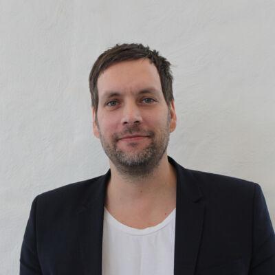 Kjell_Reenskaug