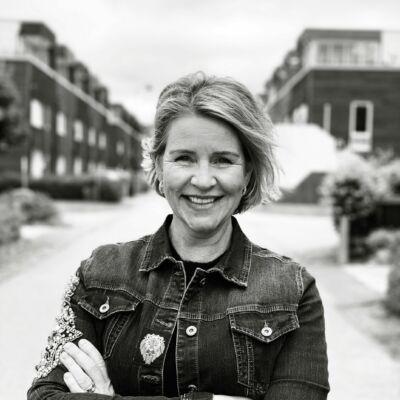 Siri Norhagen 2020