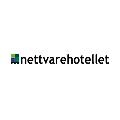 Nettvarehotellet_size2