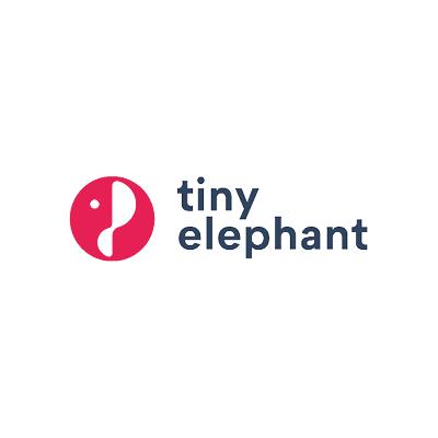 Tinyelephant_size