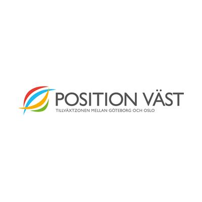 positionvast_size