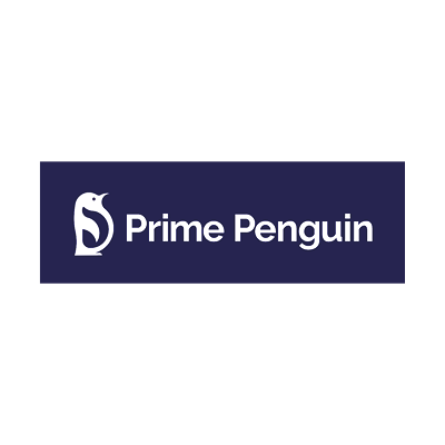 primepenguin_size