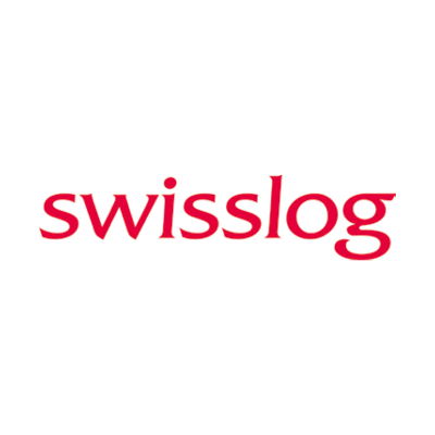 swisslog_size
