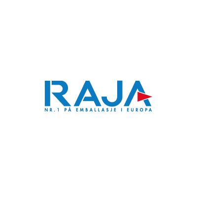Raja_size
