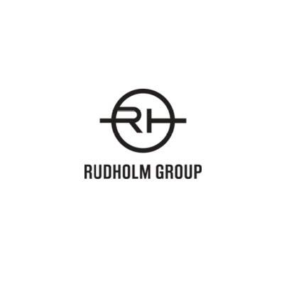 rudholm_size